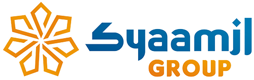Syaamil Group