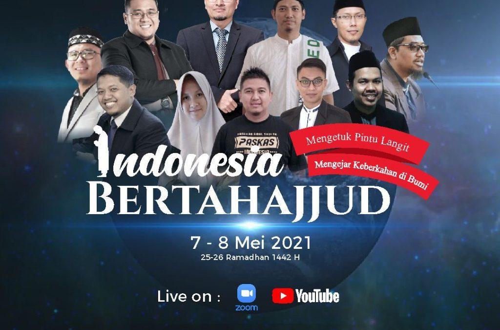 Gerakan Indonesia Bertahajjud