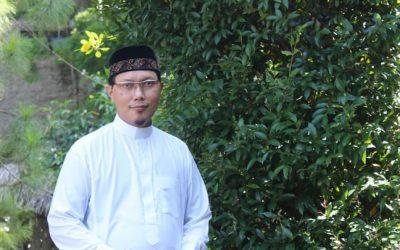 Menjadi Muslim yang Berakidah